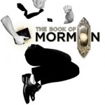 book-of-mormon_528_poster1