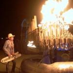 burning-man1
