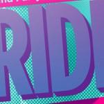RideFront_web-1