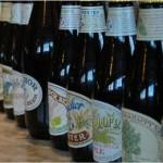 beer-lands