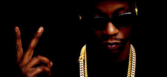 Giveaway: Win Tickets to 2 Chainz at the Warfield