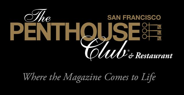 Penthouse Club & Restaurant Giveaway