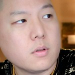 Eddie-Huang-Fresh-Vice