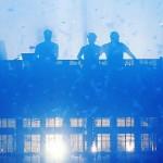 Swedish-House-Mafia-last-tour