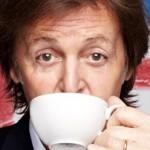 Paul-McCartney-outside-lands