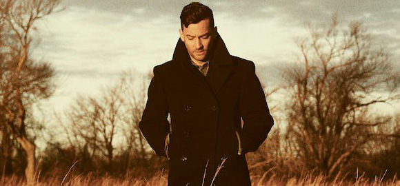 Interview: Bonobo Discusses New Music, Tour