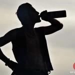 BottleRock20130511_0028-M