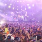 coachella-2014-dates