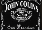 John Colins