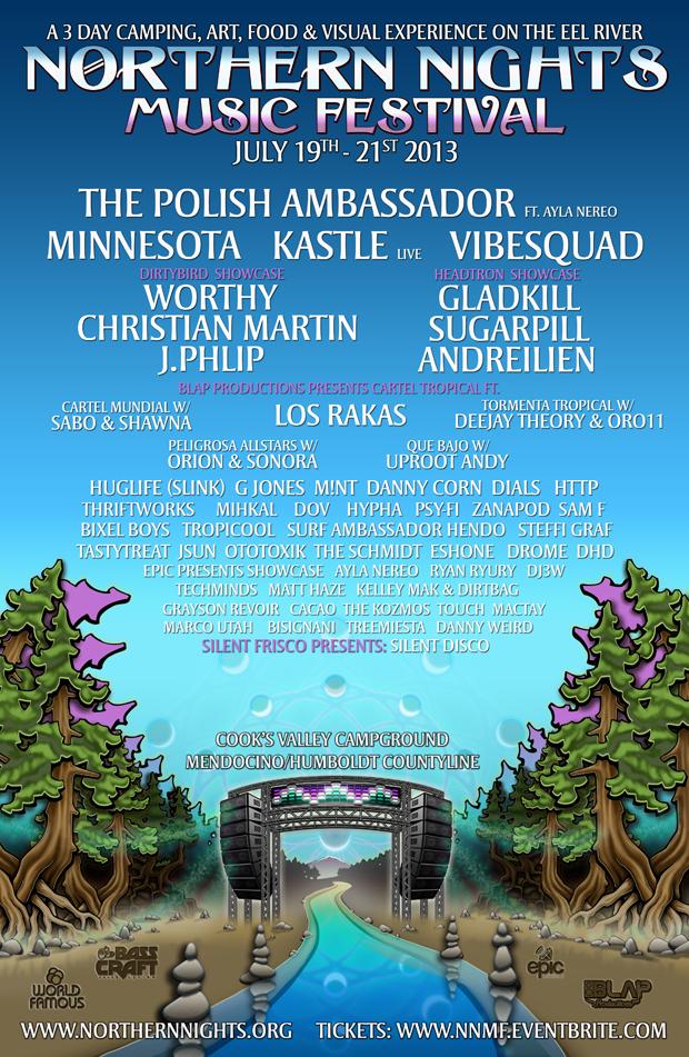 Northern-lights-festival-lineup