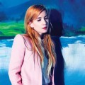 austra-the-independent