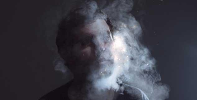 Hot Track: Frank Ocean x SBTRKT