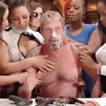 john-mcafee-viral-video