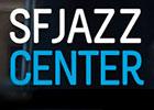SF Jazz