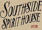 Southside Spirit House