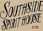 Southside Spirit House