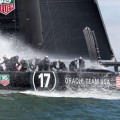 Americas-cup-guide