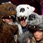 Harlot_Animal_Party-13-M