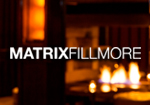 Matrix Fillmore