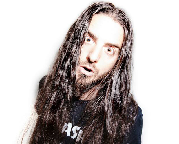 Bassnectar Announces Bay Area Tour Dates