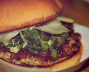 big-chef-Tom-pork-belly-burger