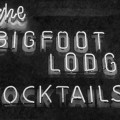bigfoot-lodge-sf