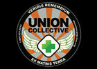 The Union Collective
