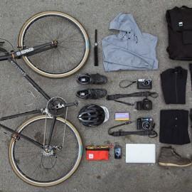 Top 5 Cycling Apparel Shops