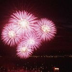 fourth-of-july-bay-area-fireworks