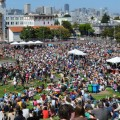 free-san-francisco-events