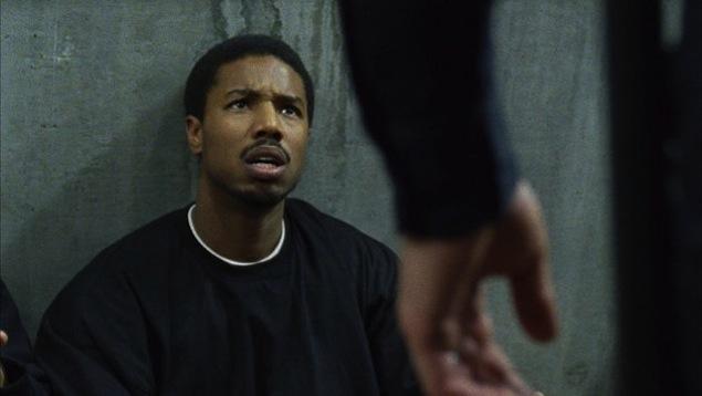 Movie Review: 'Fruitvale Station' Tracks Oscar Grants' Final Hours