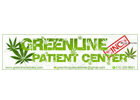 Green Line Collective