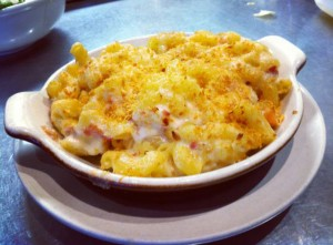 homeroom-mac-n-cheese