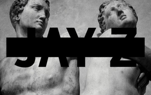 Album Review: Jay-Z Goes Grandiose on 'Magna Carta Holy Grail'