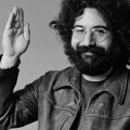 jerry-garcia-day-sf