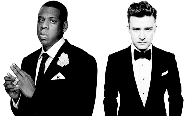 Review: Justin Timberlake and Jay Z Ignite Candlestick for Legends of Summer Tour