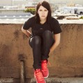 k-flay-new-ep-summer-jams