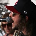 King Tuff at SXSW. Photo by Matt Crawford.