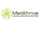 Medithrive