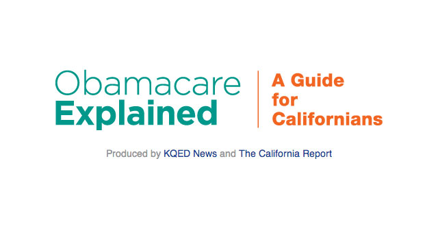 Obamacare Explained