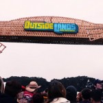 outside-lands-festival-behind-the-scenes