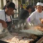 sf street food