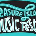 treasure-island-festival-lineup