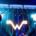 weezer-san-francisco