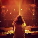 DJ Taj