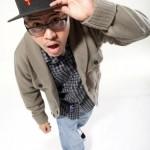 DJ E-Rock