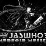Jaswho?