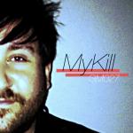 MyKill