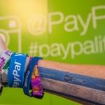 PayPalOSL07