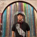 DJ Tom Thump